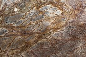 marble u003e natural stone u003e quantum quartz natural stone australia