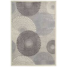 rugs outdoor rugs home depot 5x7 rug indoor outdoor rugs lowes