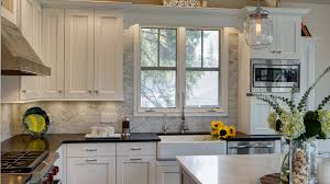 classically inspired traditional kitchen design lombard drury