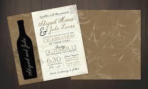 Lds Wedding Invitations Lds Wedding Dinner Invitation Wording Wedding Invitation Sample