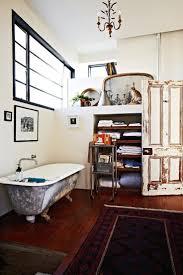 Bathroom Tv Ideas Best 25 Industrial Chic Bathrooms Ideas On Pinterest Industrial