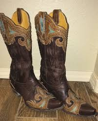 gringo s boots size 9 21 best gringo y all images on shoe boots