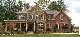 john wieland homes floor plans home of the week madison plan by john wieland homes and neighborhoods