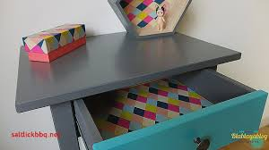 revetement adhesif meuble cuisine revetement adhesif meuble cuisine 100 images revetement