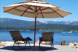 best a frame cabin rentals in oregon