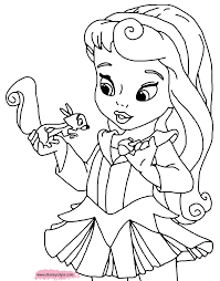bambi coloring book little princesses printable coloring pages disney coloring book