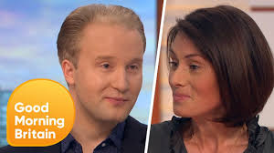 is it time to ditch the dining room good morning britain youtube