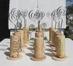 293 best everything wine cork ideas bottle crafts and more