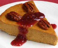 thanksgiving desserts 1 000 vegan recipes cookbook thanks