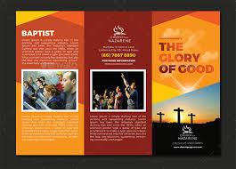 free church brochure templates for microsoft word 15 popular church brochure templates designs free premium