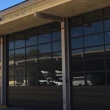 Overhead Door Fort Worth Overhead Garage Door 17 Photos Garage Door Services 2900