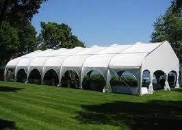 tent for party colorful 1000 large canopy tent marquee party tent for
