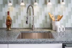 Backsplash For Kitchen by 28 Peel And Stick Backsplashes For Kitchens Colors Using Peel