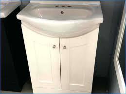 Bathroom Pedestal Sink Storage Bathroom Pedestal Sink Storage Cabinet Bathroom Cintascorner