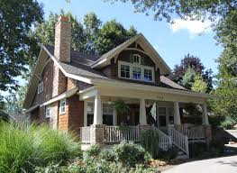 Type Of House Bungalow House by 32 Types Of Architectural Styles For The Home Modern Craftsman