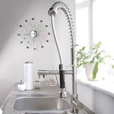 moen 90 degree kitchen faucet kitchen bar faucets touch sensor kitchen faucet plus stainless