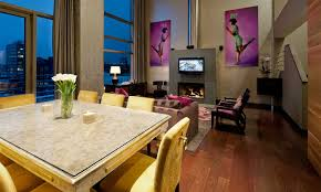 thanksgiving in new york packages luxury hotel in meatpacking district nyc gansevoort