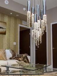 luxury living room design ideas u0026 pictures zillow digs zillow