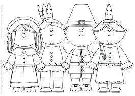 thanksgiving coloring pages printable keep the kiddos entertained