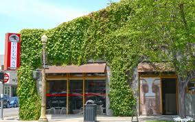 green kitchen nyc green kitchen restaurant new york city order