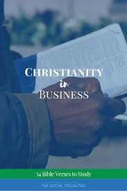 thanksgiving readings from the bible christianity in business 54 bible verses to study the social