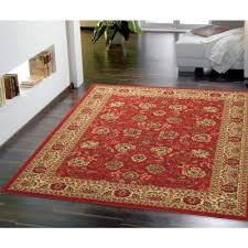 non slip backing area rugs rugs the home depot