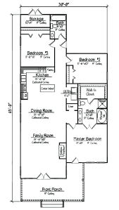 3 bedroom 2 house plans small house plans 3 bedroom 2 bath small house plan with garage