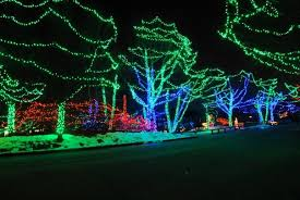 christmas lights at the zoo indianapolis indianapolis zoo s christmas at the zoo 2018 in indianapolis in
