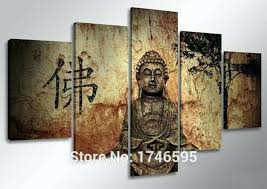 Cheap Wall Decorations For Living Room by Wall Art Large Framed Wall Art For Living Room Cheap Wall Art