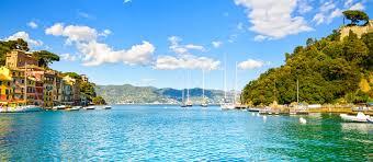 italy vacation italy destination central holidays