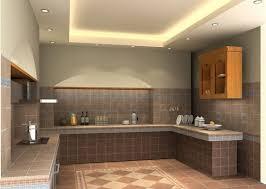 bathroom ceilings ideas amusing modern bathroom ceiling designs contemporary best ideas grey