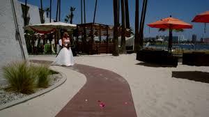 wedding planners godfather films