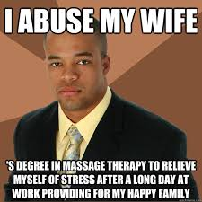 Massage Therapist Meme - successful black man memes quickmeme