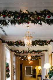 holiday u0026 christmas decorating robertson u0027s flowers u0026 events
