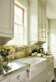 219 best kitchens images on pinterest kitchen home and upper