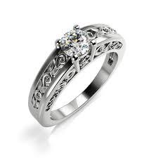 zasnubni prsten přes 25 nejlepších nápadů na téma diamantové zásnubní prsteny na