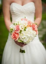 august wedding ideas wedding bouquets for august wedding wedding flowers newcastle