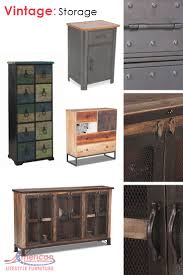 Home Decor Warehouse 51 Best Vintage Images On Pinterest French Country Rustic Style