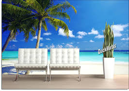 beautiful wall murals custom boiler com create your own scenic outdoor landscape with choice of our beautiful wall murals theyre the perfect