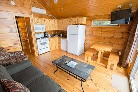 Comfort Suites Edinboro Pa Edinboro Lake Resort Cabins Pa Booking Com