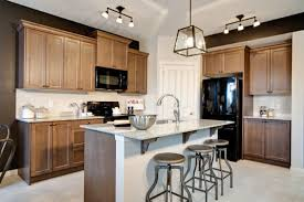 kitchen cabinets u2013 ideas and options