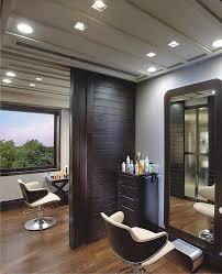 86 best my dream beauty salon images on pinterest beauty salons
