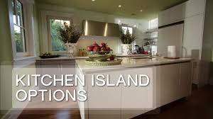 kitchen island styles kitchen unique kitchen island styles video hgtv unique kitchen