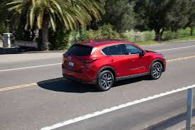 mazda car price in usa 2018 mazda cx 5 preview pricing release date