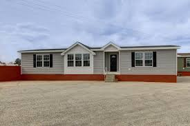 Champion Modular Homes Floor Plans by Champion 3264 Frank U0027s Home Place Lowest Prices On Modular