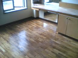 Laminate Floor Murah Lantai Kayu 4 Out Of 5 Dentists Recommend This Wordpress Com