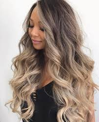 bellami hair extensions get it for cheap bellami hair health beauty 3 012 photos facebook