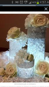 silk flowers for weddings real or flowers for centerpieces weddingbee