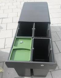 mülltrennsystem küche mülltrennsystem abfalltrenner für küche in bayern gaimersheim