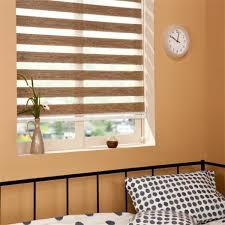 Tiger Blinds Roller One Way Window Blinds Roller One Way Window Blinds